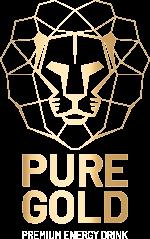 Puregold.shop (DE)